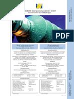 1393_2014-08_ende.pdf