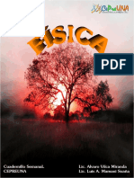 Fisica Semana 8.pdf