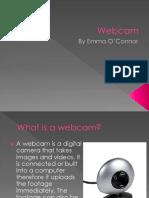 webcam-100208163119-phpapp02