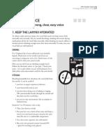 sound_advice_2007.pdf