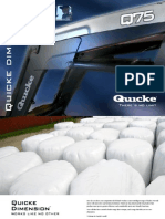 Fluke 416d Ebook Download