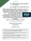 York Research Corporation, Cross-Appellee v. Harris Landgarten, Richard Clowes, Roland Joffe, Steven D. Joffe, Danny Rosenthal, Rebecka Grahn Russo, Ian Clowes, Stanley Ettinger, Elizabeth Evans, Geoffrey Kerr, Sandor C. Schweiger, Carl Landgarten, Barry Landgarten, Joan M. Pilatich, Ernest Schnell, Nathan B. Sloan, Oreste Vincent and Susan Solicito, Richard Clowes, Roland Joffe, Steven D. Joffe, Danny Rosenthal, Rebecka Grahn Russo, Ian Clowes, Geoffrey Kerr, Joan M. Pilatich, Ernest Schnell, Nathan B. Sloan, Oreste Vincent and Susan Solicito, Cross-Appellants, Sandor C. Schweiger, 927 F.2d 119, 2d Cir. (1991)