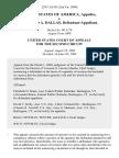United States v. Richard A. Dallas, 229 F.3d 105, 2d Cir. (2000)