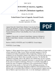 United States v. Stephen A. Balon, 384 F.3d 38, 2d Cir. (2004)