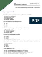 1325 Cuestionario Tipo 2 _ Aux. Biblioteca
