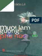 15 Guong Phu nu_NHL.pdf