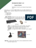 1.2-6 Computer Hardware.docx