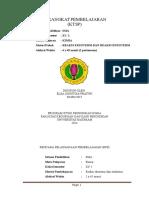 RPP KTSP - ELSA JUNISTISA.docx