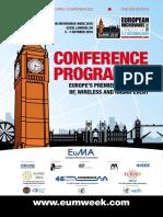 2016 Conf Programme MAIN FINAL LR