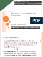 CHN210 L1 Introduction