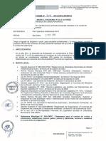 Informe de monitoreo de Ruido OEFA Cajamarca.pdf