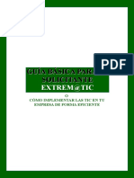 GuiadelSolicitanteExtremaTIC.pdf650428181
