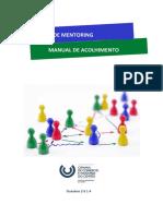 Mentoring manual.pdf