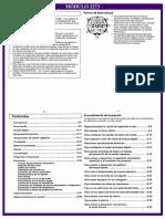 2273.pdf