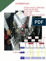 ●Misutbisi 6M60 G(Cylinder recognition)sensor.pdf
