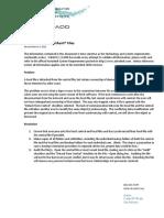 Restoring Corrupted Revit Files.pdf