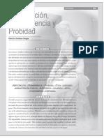 Dialnet-ParticipacionTransparenciaYProbidad-2255068