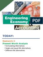 Present Worth Analysis.pdf