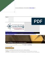 Sociedade Brasileira de Coaching.docx