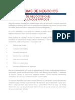 ESTRATÉGIAS de negocio.docx