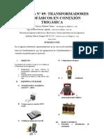 Informe Previo 5 Lab Maquinas 1