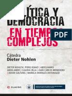Politica_y_democracia.pdf