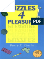 Puzzles for Pleasure.pdf