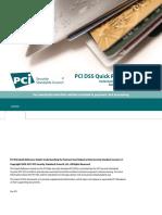 PCIDSS_QRGv3_1.pdf