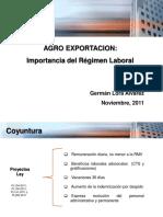 EXPORTACION.pdf