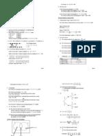 Tut 13 PnC Probability_solutions