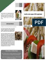 recetas sencillas veganas.pdf