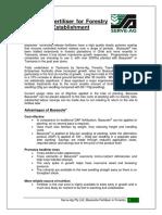 Basacote Information Vrs.4