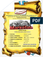Monografia Marketing Contabilidad v Uladech
