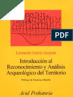 Introduccion Al Reconocimiento y Analisi 2
