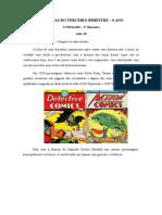 APOSTILAS DO TERCEIRO BIMESTRE.pdf