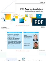 03 04 2016 Cognos Analytic Partner Enab Webinar