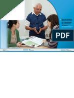 guia-tratamiento-adiccion-tabaco-2011.pdf