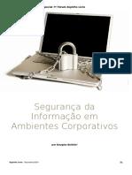 Publicacao Revista EspLivre Seguranca
