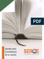 Aportes+Lectura+2009_TERCE