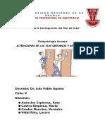 Alteraciones-urinarias-2.docx
