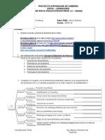 Guía -TA No. 1 -  Caracterización del Problema - Estudiante.docx