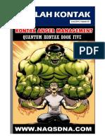 Buku 5 - Kontak Anger Management