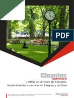 Cleantec Parques y Jardines 2014 (1)