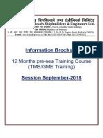 TME_GME_Advt._Sept_2016.pdf