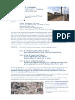 Program for Geodynamics 2015.pdf