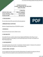 23PLAN581.pdf