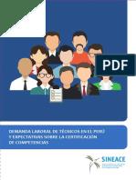 Libro Demanda Laboral Cliente