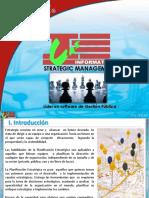 A.12 StrategicManagement.pdf
