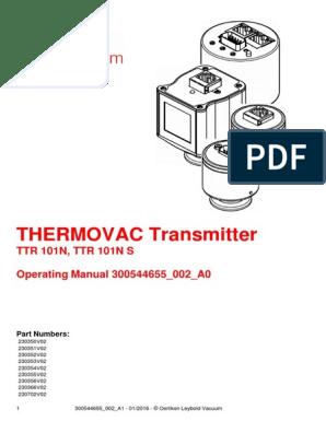10Pcs 20Mm Piezoelemente Echolot Sensor Trigger Trommel Disc Draht 6,5 Khz zt
