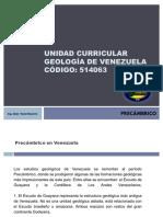 63016365-GV-PRECAMBRICO